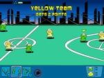 Gioca gratis a Basket Rane