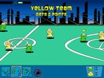 Gioco Basket Rane