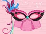 Gioco Disegnare maschere