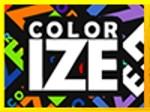 Gioco Colorize