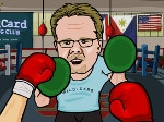 Gioca gratis a Boxing Live