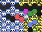Gioco Go Virus