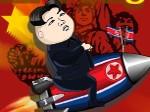 Gioca gratis a Kim Jong-Un il grande