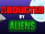 Gioca gratis a Rapito dagli alieni