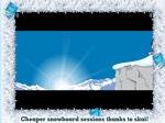 Gioco Swiss Snowboard