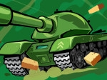 Gioco Awesome Tanks