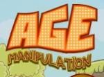 Gioco Age Manipulation