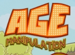 Gioca gratis a Age Manipulation