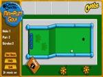 Gioca gratis a Miniputt Golf