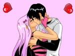 Gioca gratis a San Valentino la notte dei baci