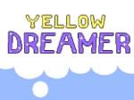 Gioca gratis a Yellow Dreamer