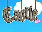 Gioca gratis a Castle (Lite)