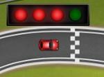 Gioco Race Field Versus