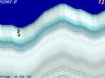Gioca gratis a PGX Snowboarding