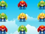 Gioca gratis a Boorish Monster World