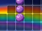 Gioca gratis a Rainbow Lines