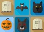 Gioca gratis a 2048 Halloween