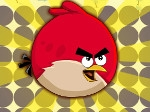 Gioco Surround Angry Bird