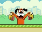 Gioco Flappy Hunt