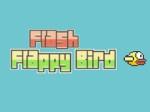 Gioca gratis a Flappy Bird 2 Online
