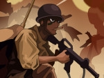 Gioca gratis a Warfare 1945