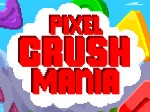 Gioco Pixel Crush Mania