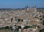 Gioco Puzzle di Toledo