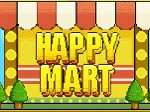 Gioca gratis a Happy Mart