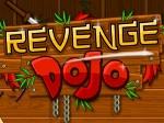 Gioca gratis a Revenge Dojo