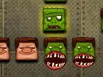 Gioca gratis a Zombie Time