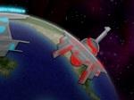 Gioca gratis a Planets Gone Rogue!