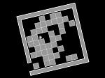 Gioco Gravity Quest