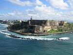 Gioca gratis a Il puzzle di Porto Rico