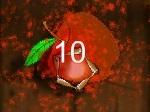Gioco Fruit Smash