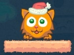 Gioca gratis a Kitty Kibbles 2