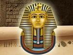 Gioca gratis a La tomba di Amon Ra