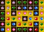 Gioca gratis a Tri Jewelled 2