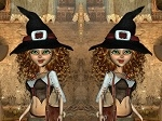 Gioca gratis a The Witches Castle