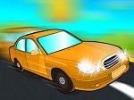 Gioca gratis a Village Car Race