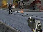 Gioca gratis a Swat Team Overkill