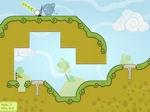 Gioco Golf con l'elefante