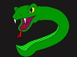 Gioca gratis a Sneaky Snake