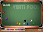 Gioca gratis a Verti Pool