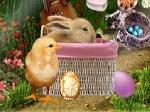 Gioca gratis a Lo spirito della Pasqua