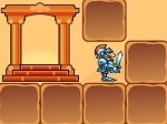 Gioco Nimble Knight