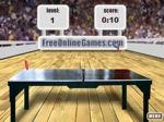 Gioca gratis a Ping Pong