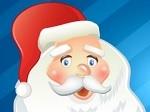 Gioca gratis a Santa Gift Zone