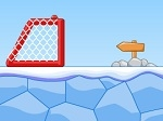 Gioco Hockey di precisione