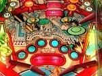 Gioca gratis a SL Casino 3D Deluxe Pinball