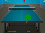Gioco Ping Pong in 3D